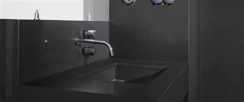 Silestone Vanity Top by Silestone Negro Tebas Slabs Worktops Flooring Wall