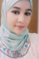fille cherche mariage en tunisie