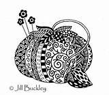 Colorful Drop Spindle Doodles Rats Spinning Zentangles Quilting Frog Doodle Fiber Board Flower sketch template
