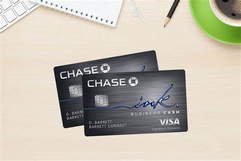Pay no foreign transaction fees with any of capital one's credit cards. Chase Business Credit Cards Reviews