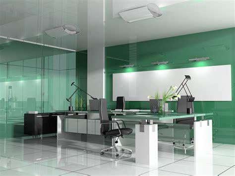 bail location bureau location de bureaux les différents types de bail de