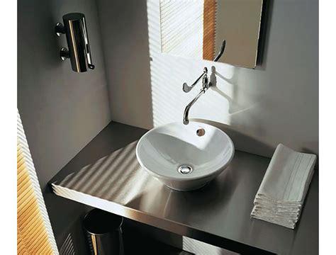 mobili bagno duravit mobili bagno duravit mobili bagno duravit with mobili