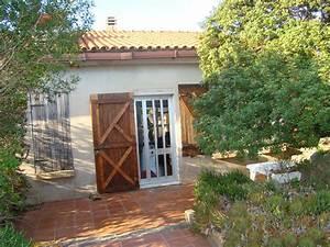 Haus Am Meer Spanien Kaufen : sardinien alleinstehendes ferienhaus sa marigosa 30 m ~ Lizthompson.info Haus und Dekorationen
