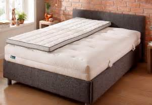 gelschaum topper 140x200 94 gelschaum topper 90x200 matratzen topper 140x200 komfortschaum matratzenauflage bett