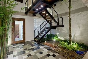 B House By I House Architecture And Construction  19
