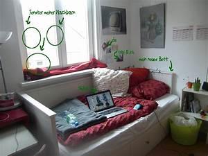Teenager Mädchen Zimmer : jugend m dchenzimmer ikea ~ Sanjose-hotels-ca.com Haus und Dekorationen
