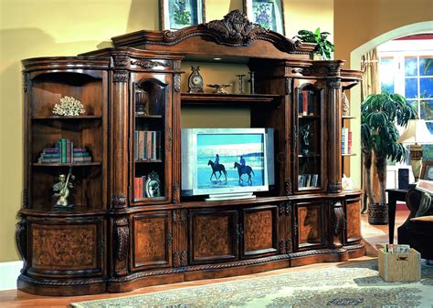 Cherry & Ash Burl Finish Classic Entertainment Wall Unit. Living Room Sessions. House Decoration Living Room. Living Room Feature Wall. Drum Tables Living Room. Taupe And Brown Living Room. Colour Paint For Living Room. Antique Living Room Set. Raymour And Flanigan Living Room Set