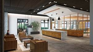 1000+ images about Lobby/Reception on Pinterest ...