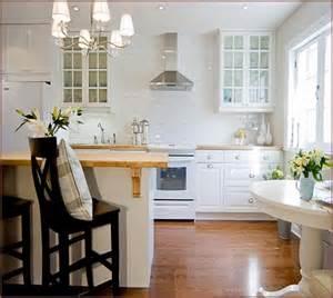 Cheap Ideas For Kitchen Backsplash Cheap Kitchen Backsplash Home Design Ideas