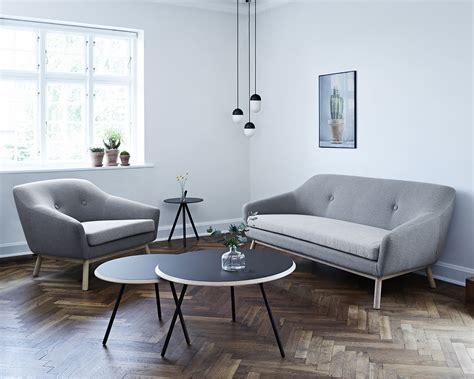 Sedute Di Design divani e poltrone sedute di design
