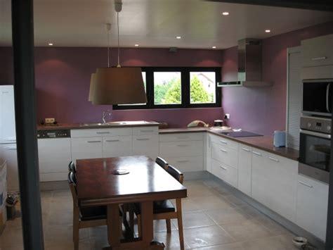 choix de couleur pour cuisine aide pour choix couleur cuisine avec carrelage gris clair