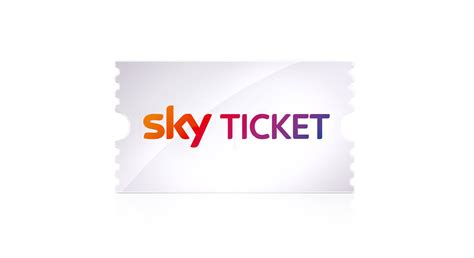 sky supersport ticket im test bundesliga formel und