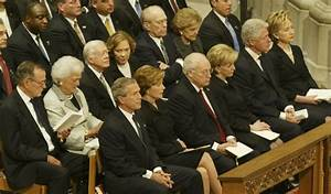 Obama to skip funeral of former first lady Nancy Reagan ...