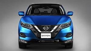 Nissan Kaşkai : nuevo qashqai ~ Gottalentnigeria.com Avis de Voitures