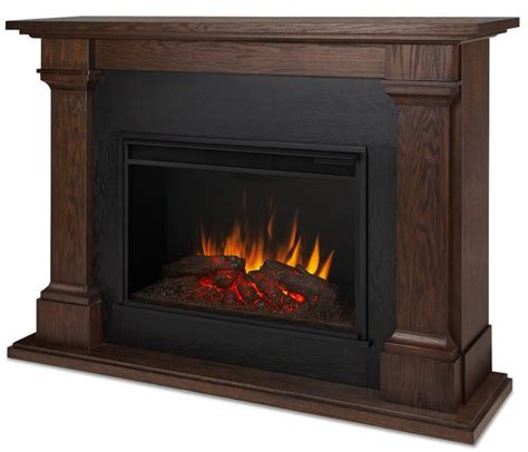 duraflame electric fireplace insert lowes callaway grand electric fireplace electric fireplaces