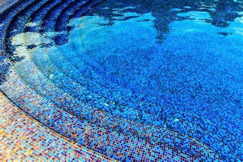 p 226 te de verre et piscine font ils bon m 233 nage