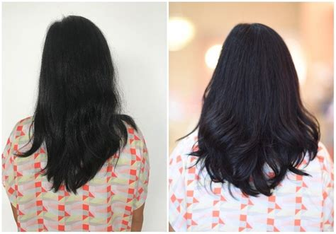 Singapore Hair Salons For Digital Perms And Korean Wave Blue Hair Lightener Medium Short Haircut Round Face Curly Makeovers Hairstyles Dark Skin Mask Japan Usa New Tripoli Pa Copper Highlights Latest Videos In Pakistan