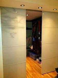Pax Ikea Türen : walk through my pax doors einrichtungsideen pinterest pax t ren schlafzimmer und schiebe t r ~ Yasmunasinghe.com Haus und Dekorationen