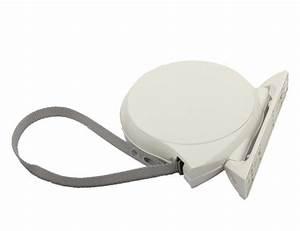 Volet Roulant Enrouleur : remplacement enrouleur volet roulant comment changer ~ Edinachiropracticcenter.com Idées de Décoration