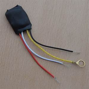 Lampe Touch Dimmer : touch lamp desk light sensor switch dimmer repair 3 way ac 220v 3a ebay ~ Yasmunasinghe.com Haus und Dekorationen