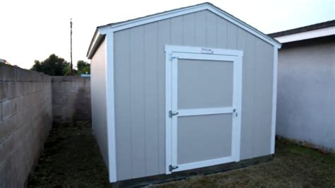 tuff shed home depot tuff shed sundance tr 700 from home depot