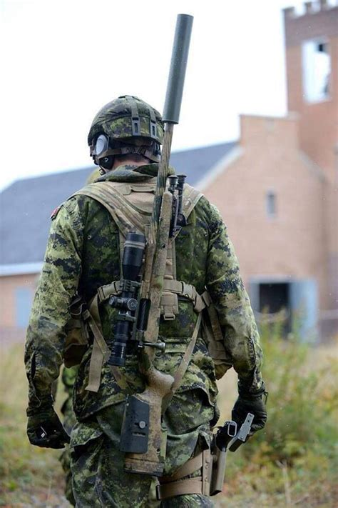 1000 Images About On Special 1000 Images About Canadian Special Forces On
