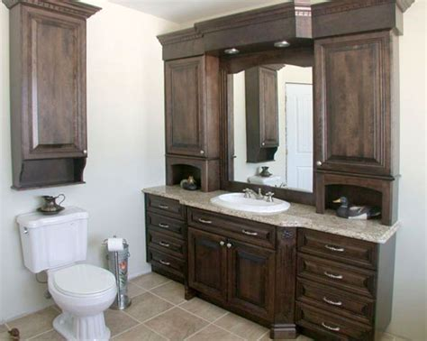 portes de cuisine sur mesure album 2bgal