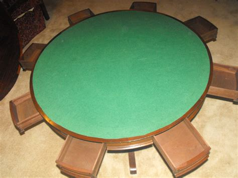 poker table for sale game dinning poker table for sale antiques com