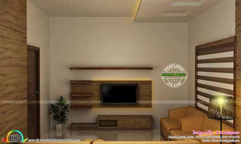 kitchen interior decorating ideas dining kitchen living room interior designs kerala