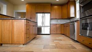 Best colors for a dining room, best flooring for kitchen