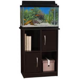 Aquarium Stand Walmart by 10 Gallon Fish Tank Stand 10 Gallon Fish Tank Stand