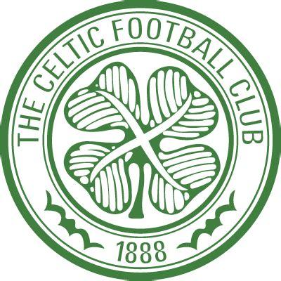 Celtic F.C. - Wikipedia