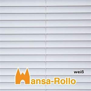 Sichtschutzzaun Höhe 250 : standard aluminium jalousie jalousetten in 250 cm h he wei silber oder creme ~ Markanthonyermac.com Haus und Dekorationen