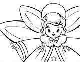 Coloring Angels Pages Christmas Angel Wings Printable Retro Fairy Clipart Drawing Colouring Guardian Graphics Printables Clip Thegraphicsfairy Drawings Pattern Line sketch template