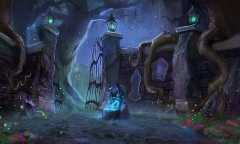 Disney Epic Mickey 2 The Power Of Two Concept Art