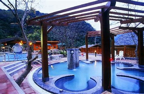 bali forest hot springs resortopia prices bb reviews