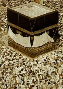 Islamic site: Islamic History images