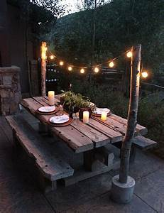 Amazing, 20, Cheap, And, Easy, Diy, Rustic, Home, Decor, Ideas