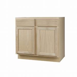 lowes cabinets 2017 - Grasscloth Wallpaper