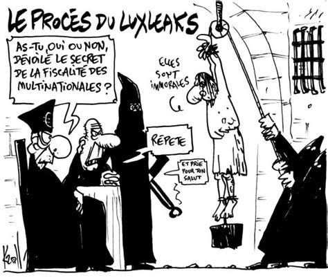 Résultat d'images pour les directives de l'union européenne au sujet des lanceurs d'alerte