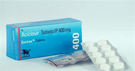 Harga Obat Metrix 3 Mg harga dan kegunaan acyclovir untuk obat herves simpleks