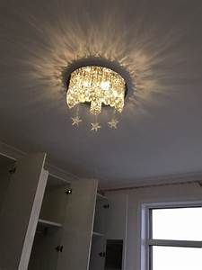 No ceiling lights in bedrooms : Kids room decor ceiling lights best bedroom with for