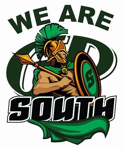 Middle South Clipart Logos Oregon Arriving K12