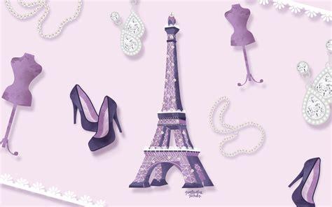 Paris avec les Galeries Lafayette. - Natacha Birds