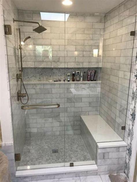 lovely bathroom shower remodel ideas bathroomideas