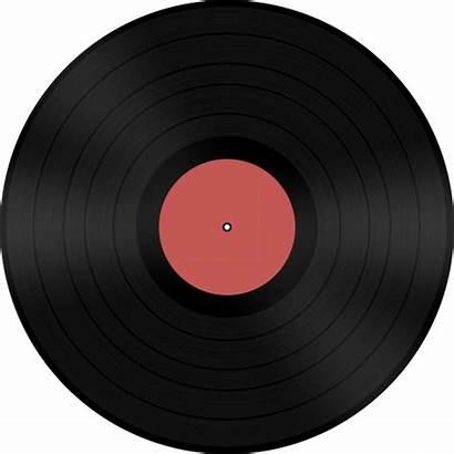 Vinyl Record Tutorial Plugins Install Few Ll
