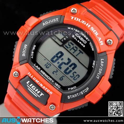 casio w s220c buy casio solar world time 5 alarms 100m sport w