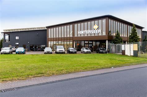 Parkett Hinterseer Brehna by Parkett Und Laminat In Halle Brehna