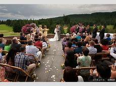 Wedding Receptions Bremerton, Wedding Reception