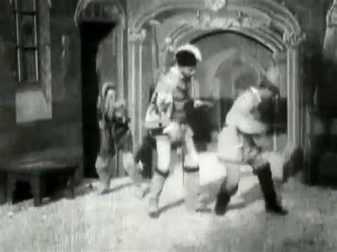 george melies le manoir du diable le manoir du diable 1896 ciclo m 232 li 233 s youtube
